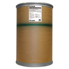 (BWKA6COHO - Oil-based Sweeping Compound, Grit, 300lbs, Box)