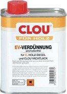 Clou EV-Verdünnung 0,750 L