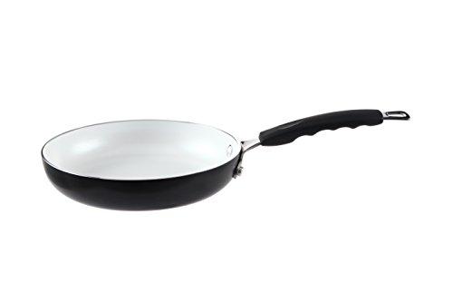 """Ceramic Frying Pan 10"""""""