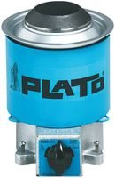 Plato SP-101P General Purpose Solder Pot, 2 lbs Capacity