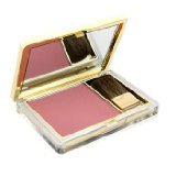 Estee Lauder Pure Color Blush - # 02 Pink Kiss (Satin) - 7g/0.24oz