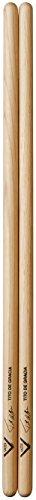 - Vater Percussion VHTDG Tito De Gracia Model Drumsticks