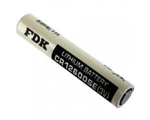 Sanyo CR12600SE CR2NP 3V Laser Lithium Manganese Dioxide Battery
