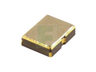 1000 item s ABRACON ASE-14.7456MHZ-LC-T ASE Series 14.7456 MHz 3.2 x 2.5 mm 3.3 V /±50 ppm SMT Crystal Clock Oscillator