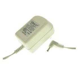 Genuine GRACO U060020D12 AC Power Supply Adapter 6VDC 200mA ()