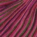 Silky Alpaca Lace 0509 Petunias -