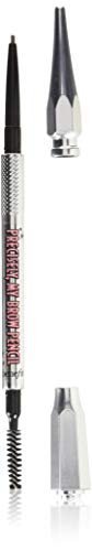 Benefit Precisely My Brow Pencil (Ultra Fine Brow Defining Pencil) - # 5 (Deep) 0.08g/0.002oz -