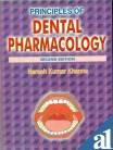 Principles of Dental Pharmacology