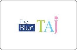 the-blue-taj-gift-certificate-200