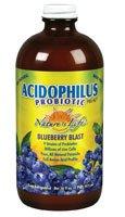 Vie acidophilus, Pro-96,