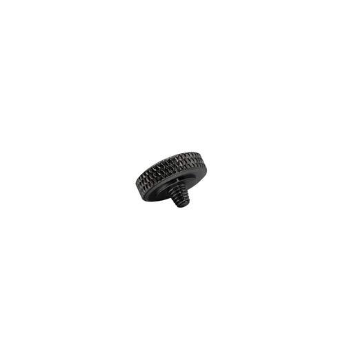 Promaster 2096 Deluxe Soft Shutter Button (Black47;Black) 2096