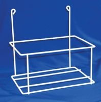 Mount Bracket For 1 2 Or 3 Gallon Sharps Container