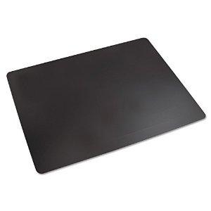 Artistic - Rhinolin II Desk Pad with Microban,17 x 12 - ()