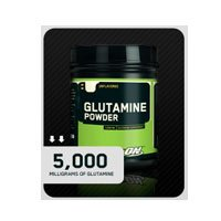 Optimum-Nutrition-Glutamine-Powder
