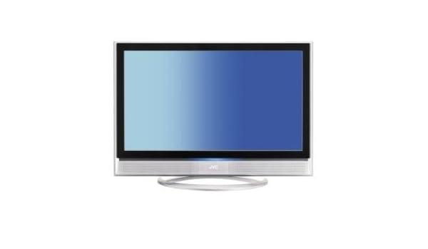JVC LT-40S70B - Televisión, Pantalla 40 pulgadas: Amazon.es: Electrónica