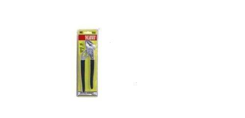 KC Professional 95526 Slip Groove Pliers, 16''