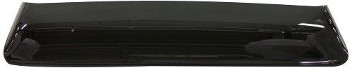 Genuine Kia Accessories U8230-1D000 Sunroof Deflector for...