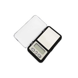 scale-miniature-ming-heng-mini-scale-001g-200g-silver-stainless-steel