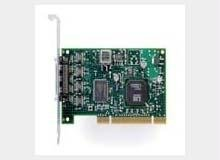 Digi 77000846 921.6Kbps Wired PCI Serial Adapter