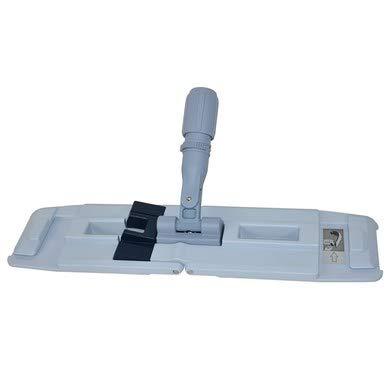 Vileda Professional Extendable Universal Mop Handle (1 unit) by Vileda (Image #1)