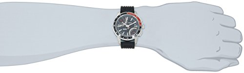 d86cf65e6 Timex Men's T2N705 Intelligent Quartz SL Series Fly-Back Chronograph ...