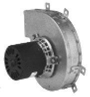 Goodman Inducer Blower Motor D6996401