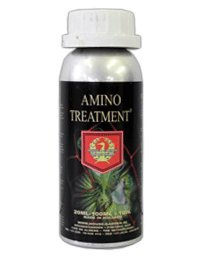 amino-treatment-1liter