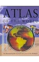Read Online Atlas of the World PDF