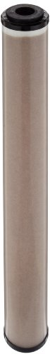 Pentek PCF1-20MB Water Deionization Filter Cartridge, 20