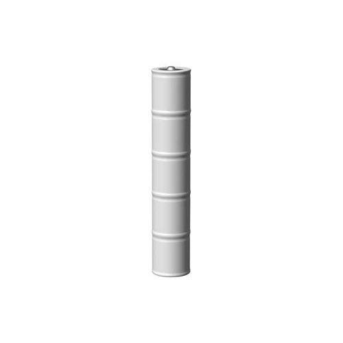 Maglite Rechargable Battery Pack For Mag-lite -