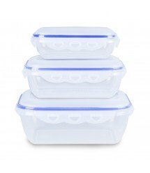frigidaire-6-piece-food-storage-container-set-with-locking-lids-by-fridgidaire