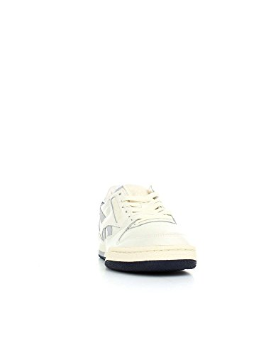 BUTY REEBOK PHASE 1 PRO TENNIS HALL OF FAME BD4564 - 42