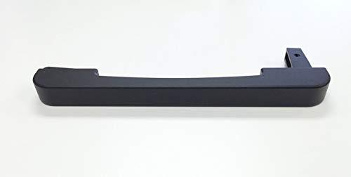 Design; Western Amish Usa Horse Saddle Off Billet Tooled Leather Cinch Tie Strap 40416 Novel In