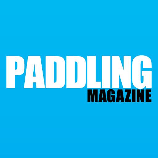 Magazine Kayak (Paddling Magazine)