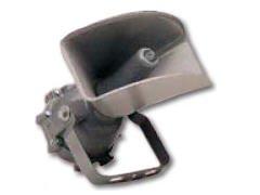 Valcom - V-5331215A - 40 Watt Explosion Proof Horn Loudspeaker -