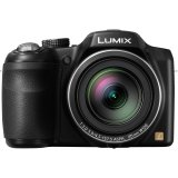 panasonic-lumix-lz30-161mp-digital-camera-with-35x-optical-image-stabilized-zoom-and-3-inch-lcd-blac