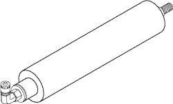 Tilt Cylinder for A-dec ADC178