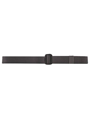 tru-spec-security-friendly-belt-charcoal-3x-large