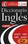 Spanish Dictionary, VV Staff, 8425335132