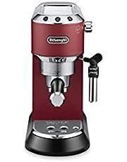 Delonghi America Dedica Deluxe Espresso Machine