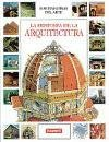 Download Historia De LA Arquitectura (Los Maestros Del Arte) (Spanish Edition) pdf epub