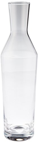 Schott Zwiesel Water Carafe Nr. 3/0.75 L, Basic Bar Selection, Bar Accessoires, Form 8750, 750 ml, 115845 -  ZWIESEL KRISTALLGLAS, FBA_115845