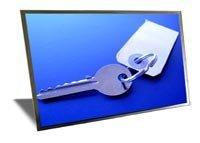 ヒューレットパッカード ENVY dv6-7300/CT 15.6 インチ HD 修理交換用液晶パネル B00EIH5ACY