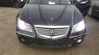 info-gps-tv-screen-from-2005-acura-rl-std