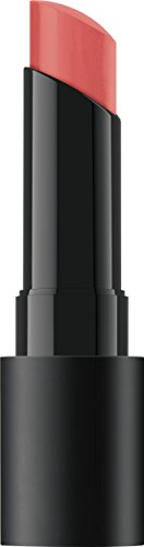 bareMinerals Gen Nude Radiant Lipstick, XOX, 0.12 Ounce