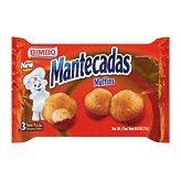bimbo-mantecadas-muffins-3-count-953-oz