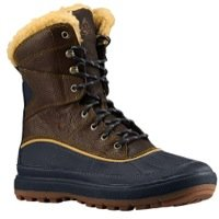 Nike Woodside II High Mens Boots 535601 772, 8 (Nike Boots Men Woodside)