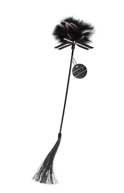 Booty-Parlor-Good-Girl-Bad-Girl-Feather-Whipper