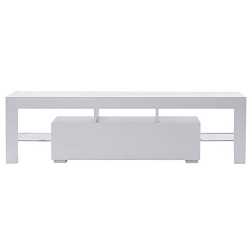 Nordic Fashionable Design Home Living Room TV Cabinet TV Stand Home Decorative Entertainment Center Media Console Furniture