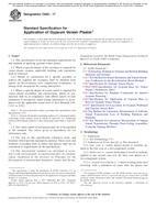 astm-c843-17-standard-specification-for-application-of-gypsum-veneer-plaster